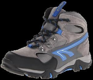 best boys hiking boots hi-tec nepal junior