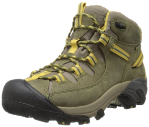 Best Hiking Boots Reviews for Men and Women 2015