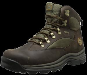 timberland chocorua trail boot
