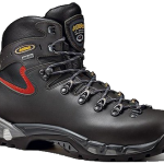 asolo power matic 200 boots