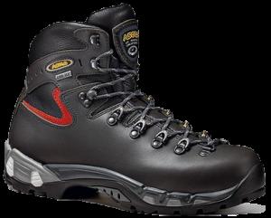 asolo powermatic 200 hiking boot
