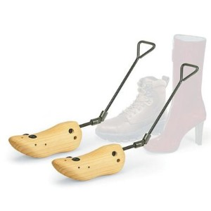 boot stretchers