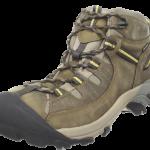 keen targhee ii boots