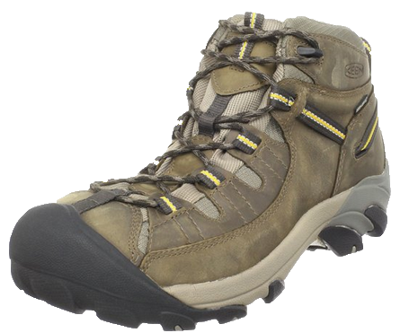 511d0f72ff8 keen targhee ii mid ankle boot. Men s Keen Targhee II Mid Boot in Black  Olive Yellow
