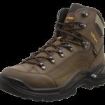 lowa renegade gtx boots