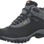 merrell thermo 6 boots