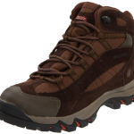 northside ridgecrest boots