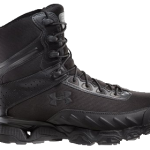 under armour valsetz tactical boots