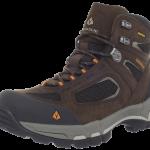 vasque breeze 2.0 gtx boots