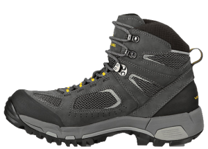 a7a6f1f8876 Vasque Breeze 2.0 GTX Hiking Boot Review - What To Wear Hiking