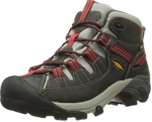 keen-targhee-ii-women-red