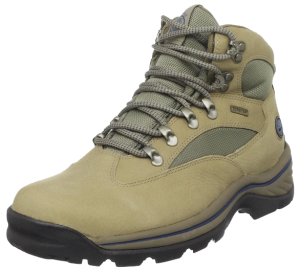 5 Solid Boots to Wear Backpacking This Season 5 Solid Boots to Wear Backpacking This Season new foto