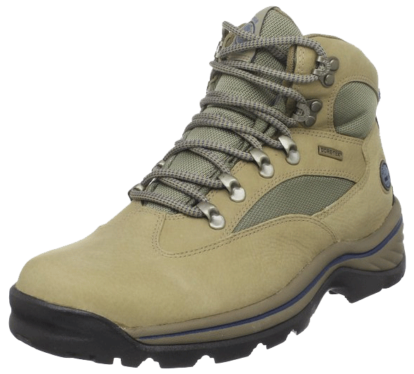 a1eb8e8cefb Timberland Chocorua Gore-Tex Mid Hiking Boot Review - Men's and ...